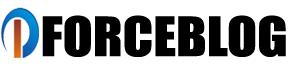 dforceblog.com